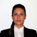 VANESSA BALDASSARI