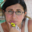 MAURA GALLELLO