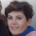 LAURA LUCHETTA