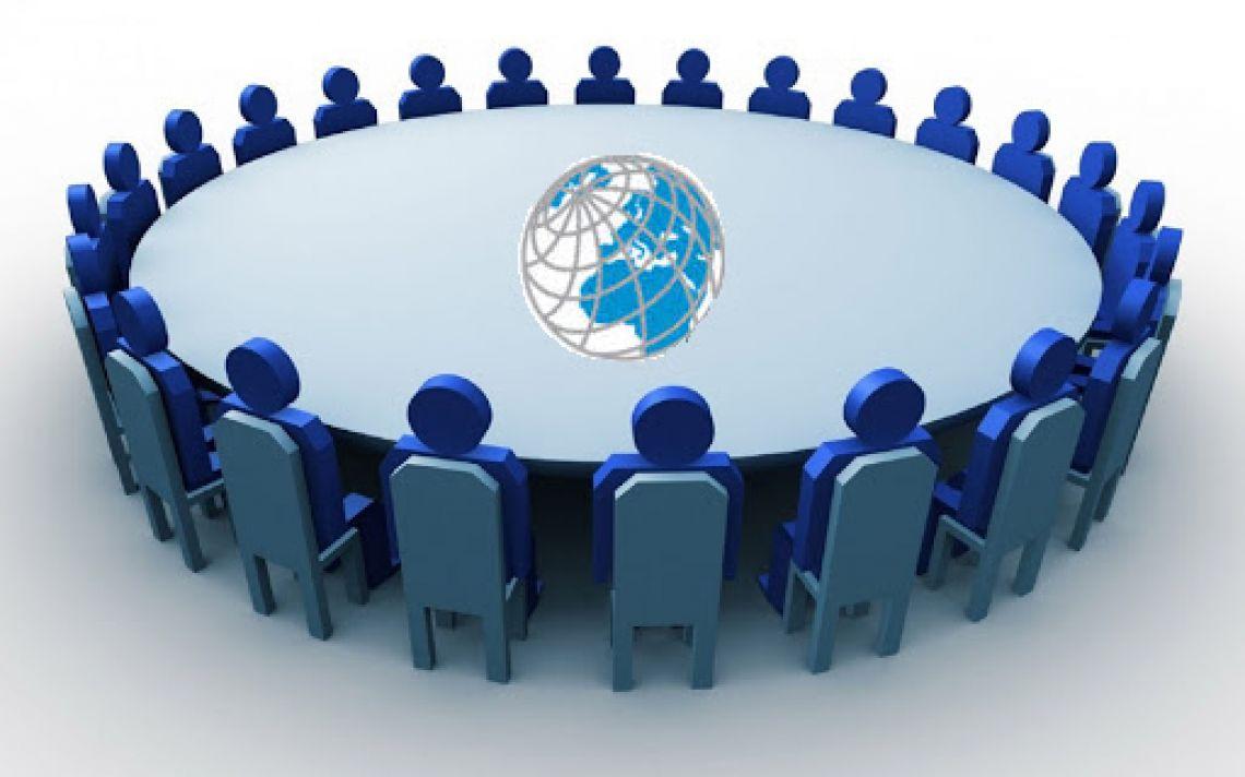 Comitato degli Studenti